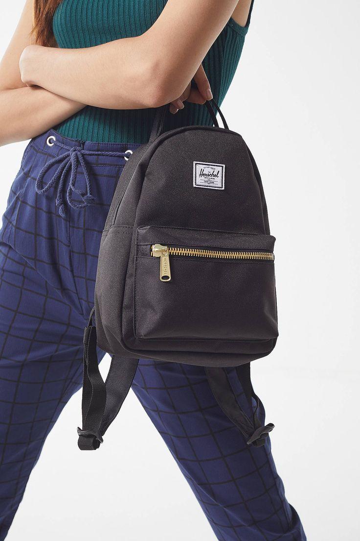 Herschel Nova Mini Backpack Mini backpack, Herschel