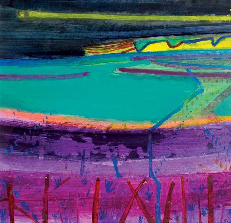 Richmond Hill Gallery » Summer Show