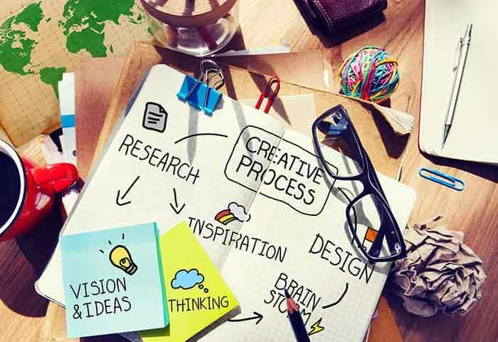 Most of the students are in stress due to the increasing burden of academics. They don't have enough time to find some creative ideas. Moreover, their imagination power has also reduced. Read this blog of Instant Assignment Help to learn about the effective ways to stay Creative even on Dull days.