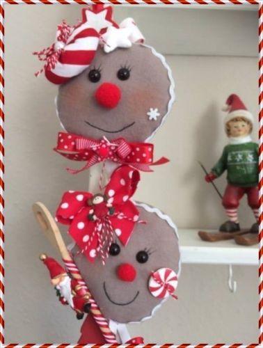 Lebkuchen-Girlande-Weihnachten-Advent-beleuchtet