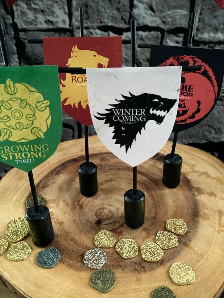 game of thrones birthday party ideas 40th pinterest. Black Bedroom Furniture Sets. Home Design Ideas