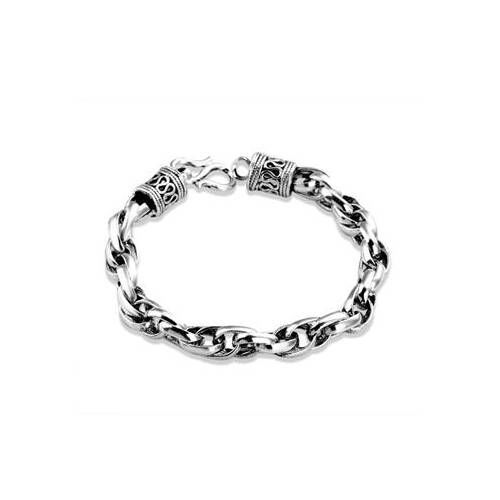Tiffany And Co Bracelet UK On For Sale save more than 70% off