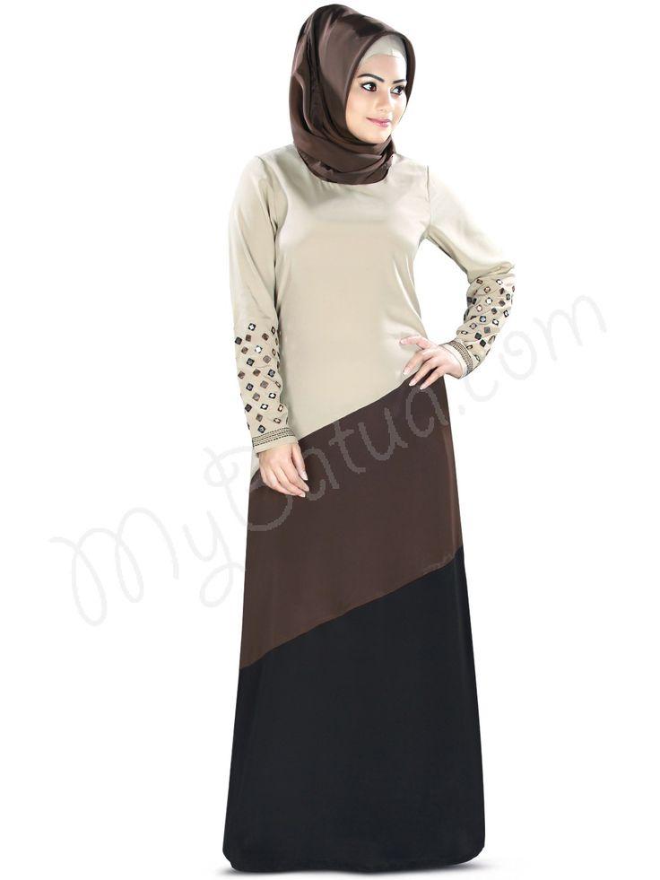 Abda Abaya   MyBatua   http://www.mybatua.com/womens/abaya-1?dir=asc&order=price