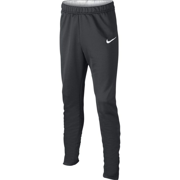 Free Fedex 2Day shipping. Same day shipping from Chicago IL. Nike Academy Tech soccer pants for boys and youth. BENEFITS - Dri-FIT fabric helps keep you dry and comfortable - Stretch waist with interi