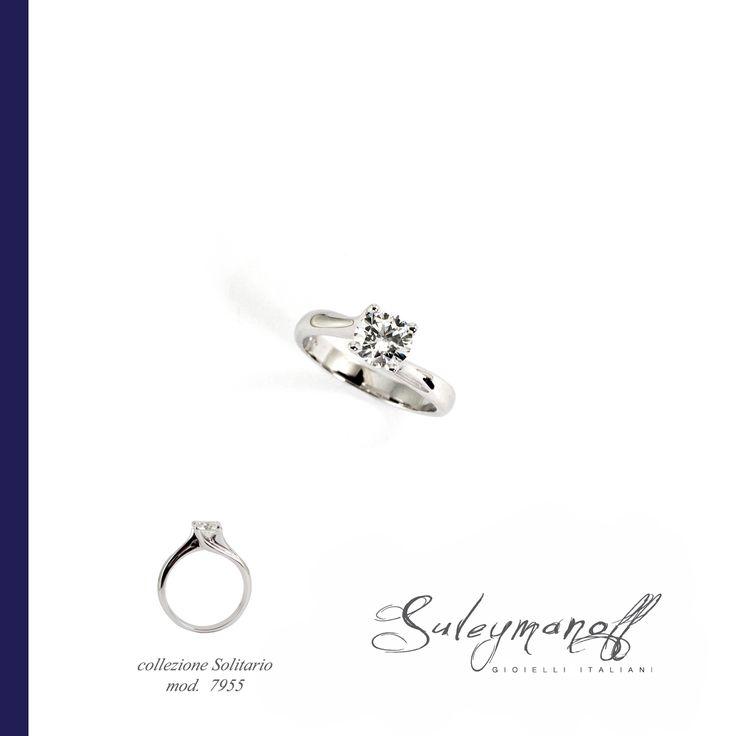 Gli anelli possono essere indossati su qualunque dito anche se nella cultura occidentale prevale l'uso dell'anulare, soprattutto nel caso di un anello di fidanzamento.