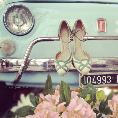 In Fiat500 tra #storia e #shopping - 25 maggio al #Palmanovaoutlet village! http://www.palmanovaoutlet.it/en/news/events/5th-rally-in-500-between-history-and-shopping