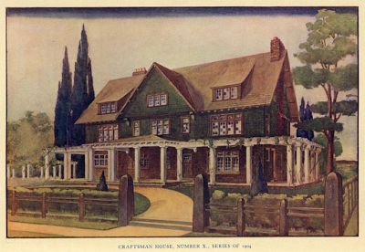 1000 images about architecture design ideas on pinterest for Early 1900 house styles