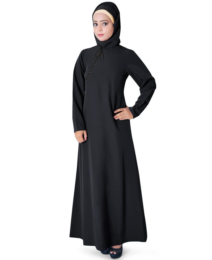hijab and high heels Find and save ideas about hijab dress on pinterest straw hat, turkish style hijab, and high heels find this pin and more on abaya by lyonsari_96.