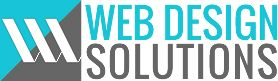 Web Design Solution is a creative agency in Sydney  that provides responsive website design and web development. Get in touch with us today to developing your website.