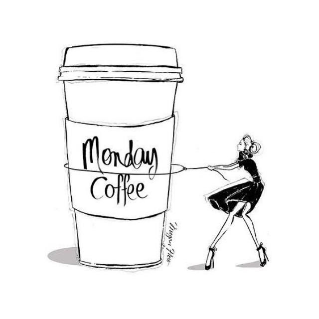 Lets do this! #mondaymorning... #Coffee, anyone?! @reachtiti @c.marabel @mr_ore @bosscentbaba @layodivine driving mai huge truck of coffee thru Ilupeju in a jiffy😃😄😍want me to bring it by team 0205 house??😘 aiit, who elseneed a sip frm this huge cup of get sh*t done😀😝😳😳 @ibikeke @chiefadesanya @toyemfb @creativeherbalist @lewissanyaolu @gozie_ohaka @daymonbola send address😍😘😂😂 Hmm, wait😳 my loves @tutu_d_duchess @reine_eva 😎 hmm, ur offices too far from my hia😅 right?…