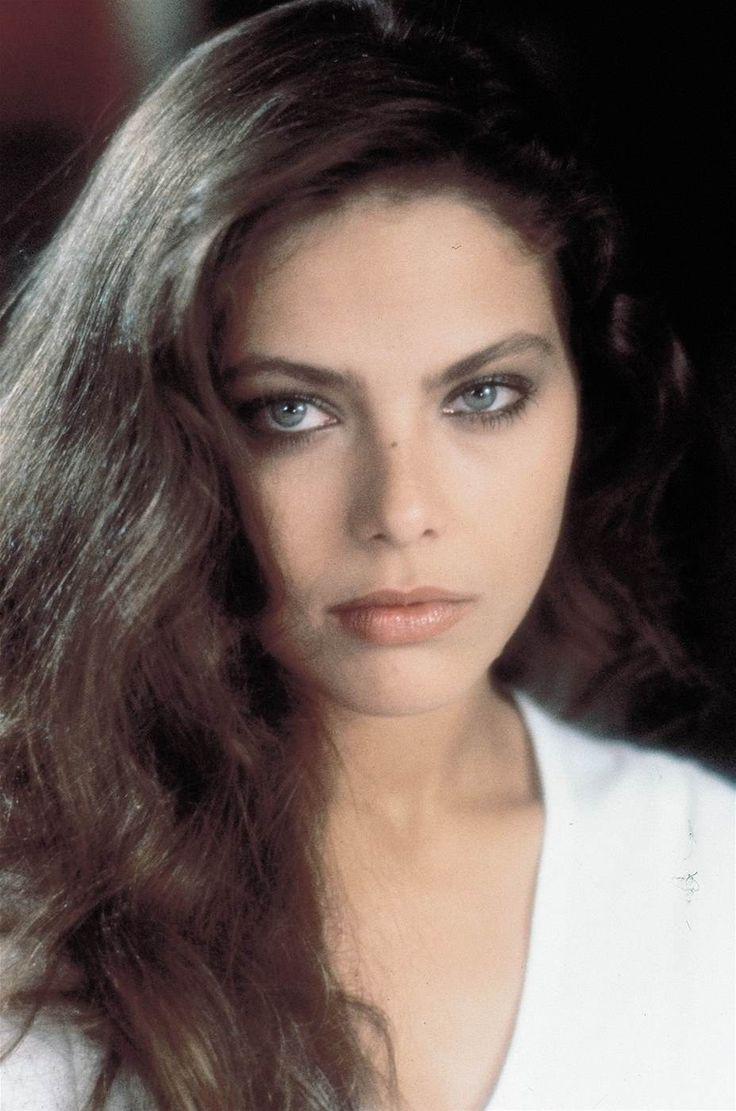 финские стороны фото самых красивых итальянских актрис тысячи