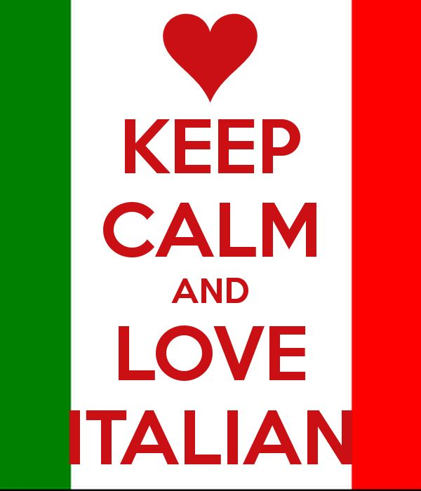 http://sd.keepcalm-o-matic.co.uk/i/keep-calm-and-love-italian-71.png