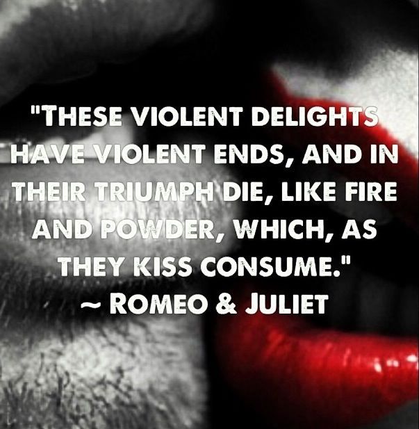 Quotes From Romeo And Juliet: Juliet Quotes Romeo Said About. QuotesGram