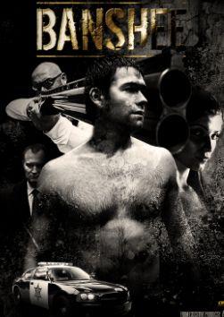 Regarde Le Film Banshee Saison 1 Vf [Complet]  Sur: http://streamingvk.ch/banshee-saison-1-vf-complet-en-streaming-vk.html