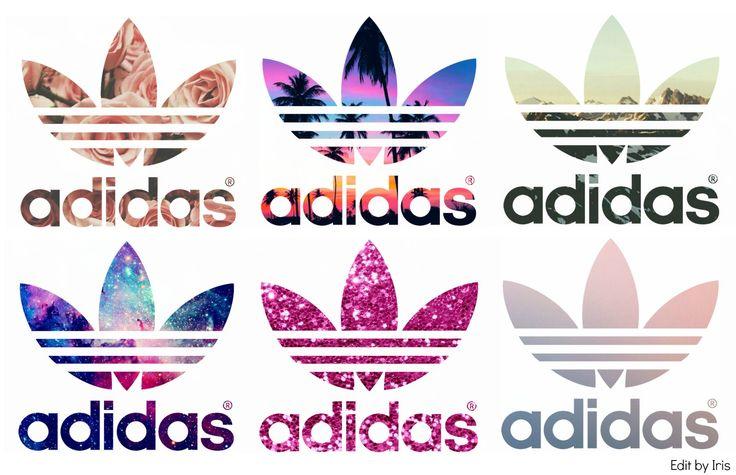 Mejores 100 Fondos De Nike: 476 Mejores Imágenes De Adidas En Pinterest