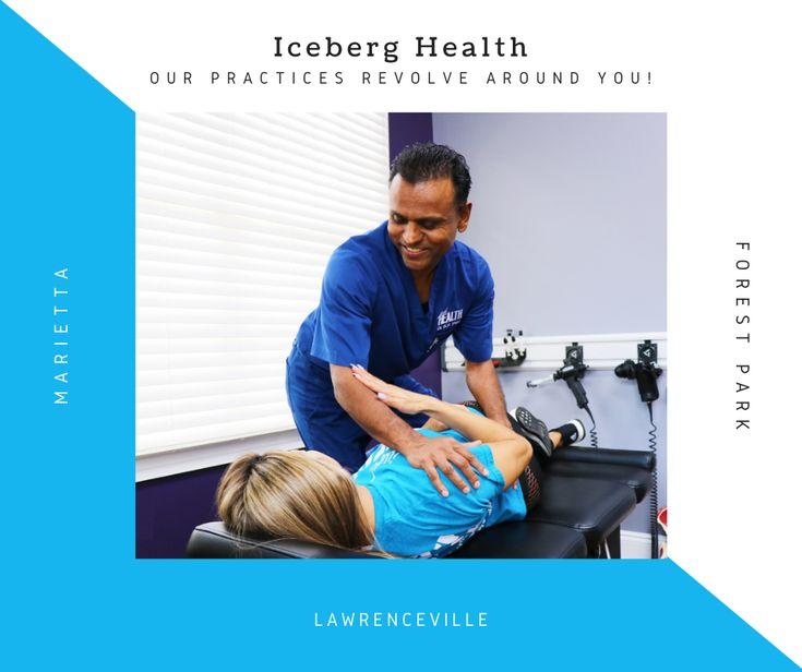 Chiropractor lawrenceville ga in 2020 chiropractors
