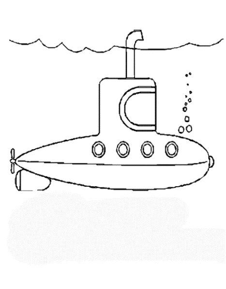 pin von heidar kristjansson auf taschen  boot basteln