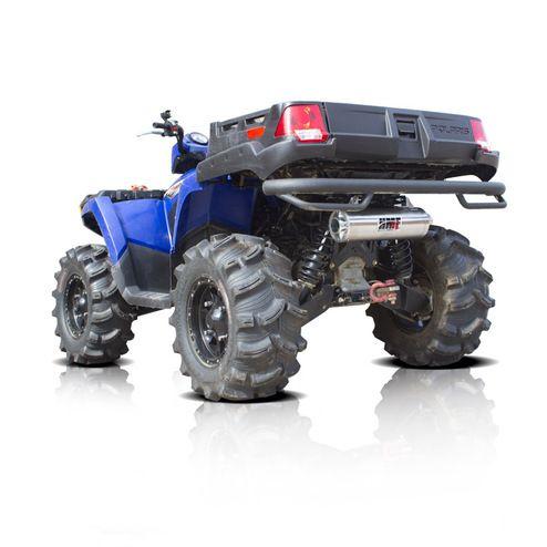 Polaris® Sportsman® 800 X2 ATV Exhaust - HMF Racing