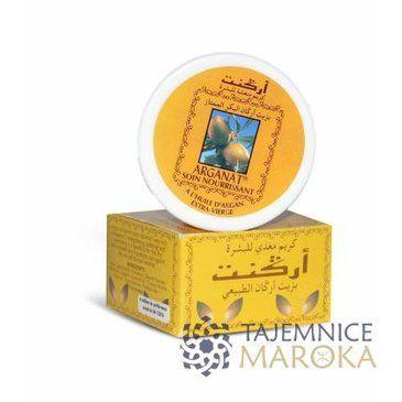 Yasmine Houda added this item to Fashiolista: http://www.fashiolista.com/item/16117024/