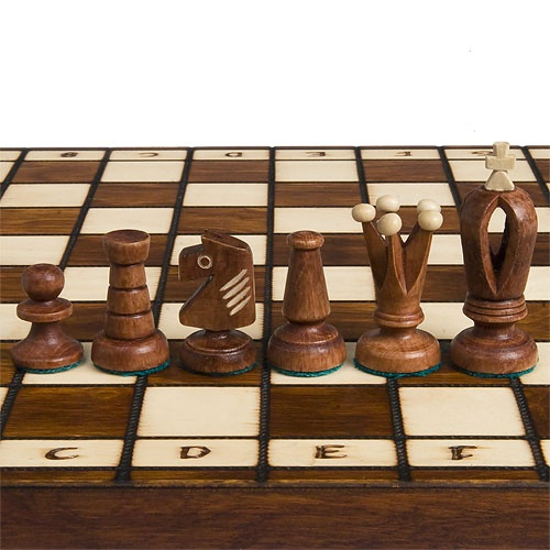 244 Best Unique Chess Sets Images On Pinterest Chess