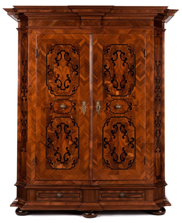 621 best images about armoire chest cupboard on. Black Bedroom Furniture Sets. Home Design Ideas