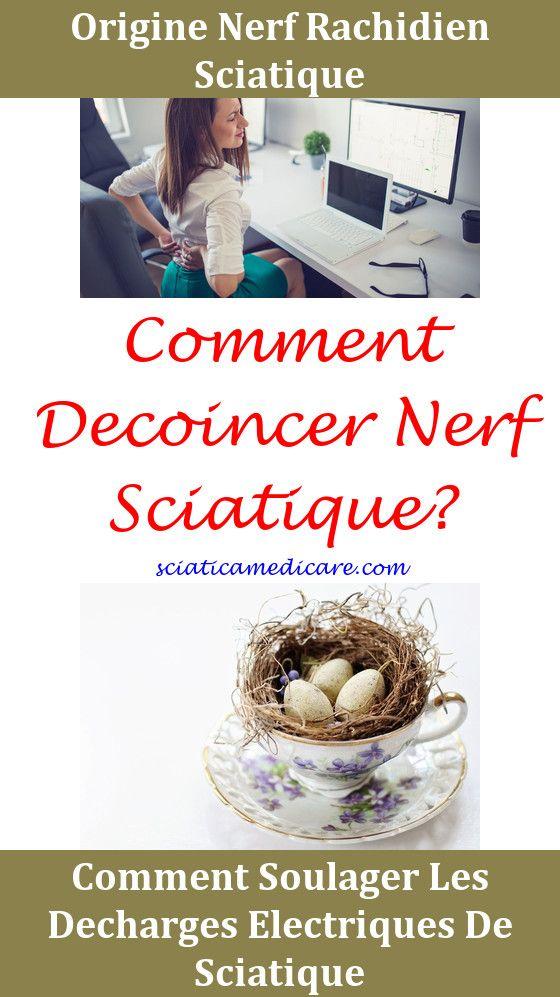 159 best Sciatique Enceinte images on Pinterest
