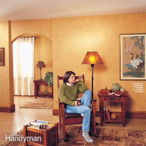 40 Best Home Interior Paint Colors Images On Pinterest