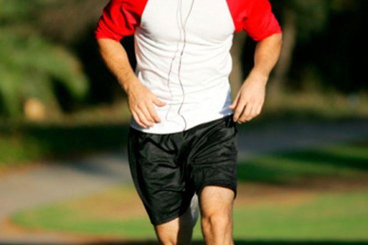 Dieta y ejercicios para ver resultados en dos semanas. Cambia tu dieta y haz ejercicio para ver los resultados en dos semanas, todo sin matarte de hambre ni pasar horas al día en el gimnasio. Si eres consciente y comprometido con tu plan de catorce días, con seguridad podrás perder peso mediante ...