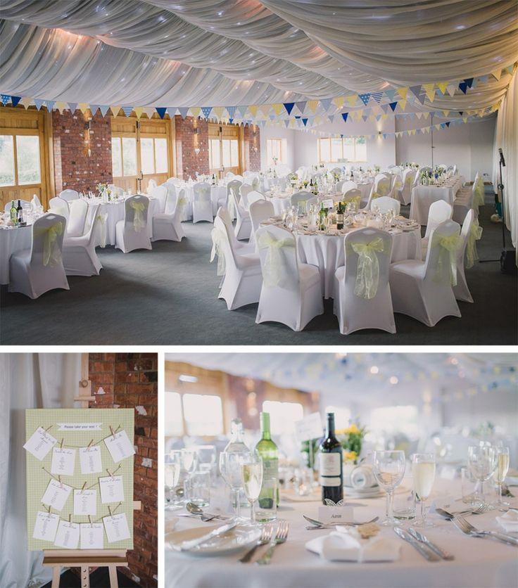 budget wedding photography west midlands%0A Wedding Photographer Solihull West Midlands