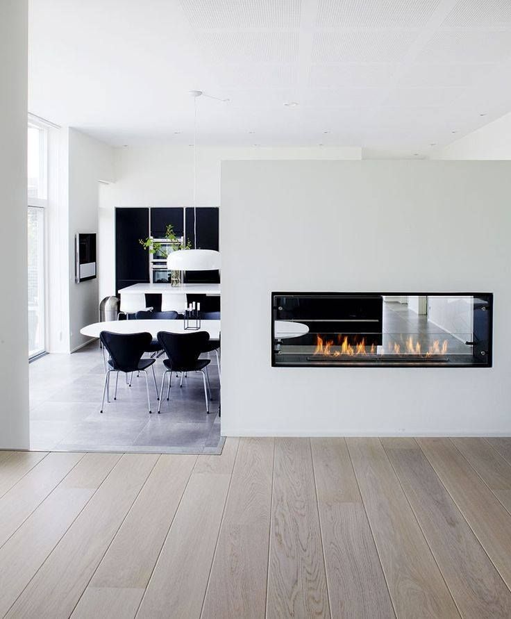 8 best Lareiras images on Pinterest Fire places, Living room and