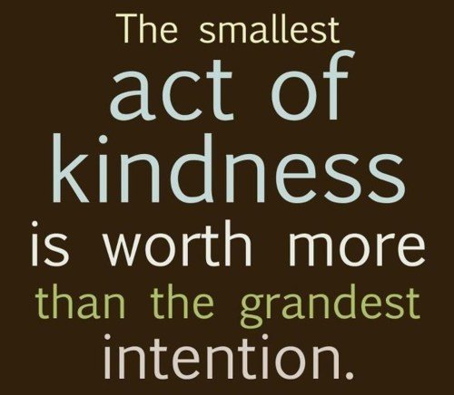 Image result for image quotes about kindness