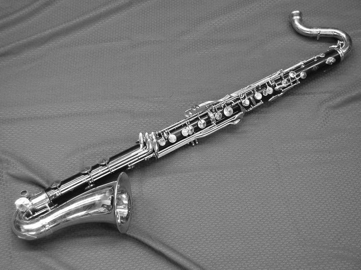 bass clarinet i play it i love it so much instruments bass clarinet clarinet musical. Black Bedroom Furniture Sets. Home Design Ideas