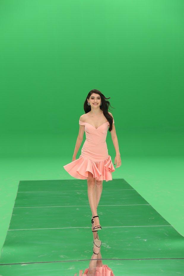 'Yüksek Sosyete' dizisi, yeni sezon bölümleriyle yeni sezonda da Star TV'de izleyiciyle buluşmaya devam edecek.