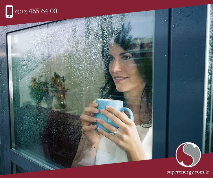 Aboneliğinizi SÜPER ENERJİ'ye taşıyın, havalar soğudukça elektrik faturanızdan endişe duymayın!  Detaylar için http://bit.ly/1QwFQFw linkine tıklayarak bilgilerinizi bize bırakın, sizi hemen arayalım.  ☎ 0(212) 465 6400