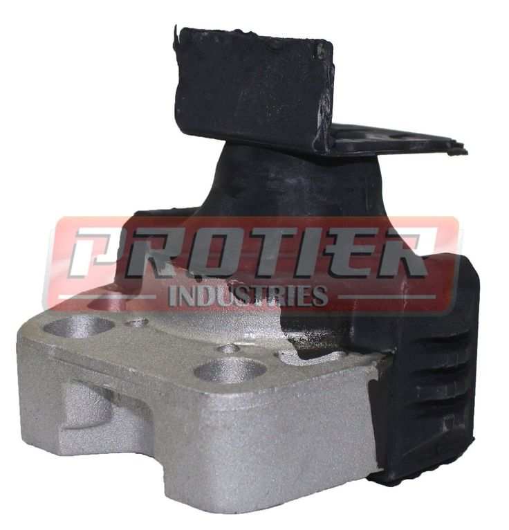 Cool Awesome 03-11 Ford Focus 2.0/2.3L Mazda 3 2.0/2.3L Front Right Engine Motor Mount 3103 2018 Check more at http://24go.cf/2017/awesome-03-11-ford-focus-2-02-3l-mazda-3-2-02-3l-front-right-engine-motor-mount-3103-2018/