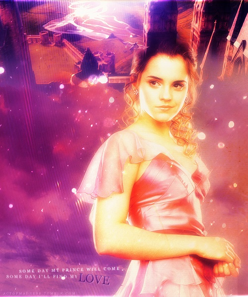 Gym Ball Watson: 1000+ Images About Emma Watson/Hermione Granger On