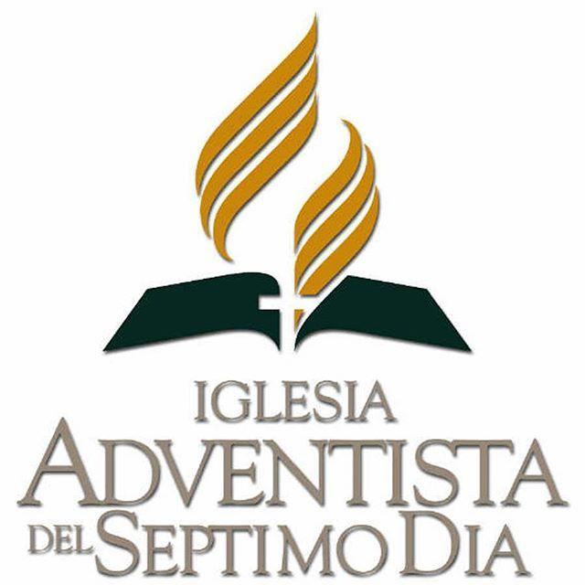 """El presidente de la Unión Nacional de los #Adventistas del Séptimo Día, pastor Cesario Acevedo del Villar, se mostró en desacuerdo con identificar y mandar a no votar por los legisladores que apoyan el matrimonio entre personas del mismo sexo y la interrupción del embarazo, por considerar que todos tienen derecho al libre albedrío. """"La Iglesia Adventista del Séptimo Día cree en la libertad, en el libre albedrío y respetamos la decisión de cada persona"""", dijo Acevedo. #DiarioLibre/Fuente…"""