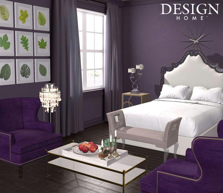 Pin by Ramona on Home Design Design home app, Home decor