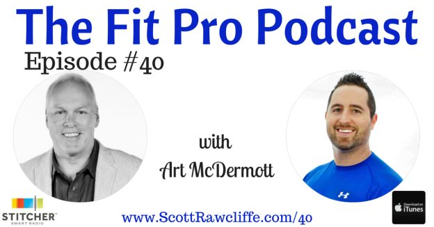 Baby Boomer Fitness Marketing....listen to this episode here => http://www.scottrawcliffe.com/marketing-fitness-to-baby-boomers/