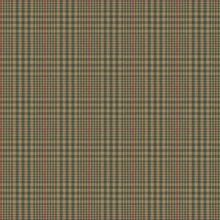 Plaid Upholstery Fabric Ralph 28 Images Ralph Wighwick Plaid Moss Fabric Ralph Fabric