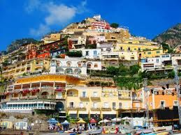 Image result for positano