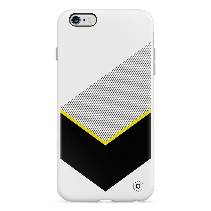 City Block PlayProof Case for iPhone 6/ 6s and Plus $29.99 - White A modernistic interpretation of a city block. Amongst the concrete jungle, there is a slice of that city in which you are familiar with, where everything and anything happens. The geometry gives off sophistication with uniqueness. This is a modern and simple minimalistic abstract artwork, inspired by city blocks. #cutecase #iphone #phone #phonecase #dropprotection #protection #city #inspired #playproof #rhinoshield…