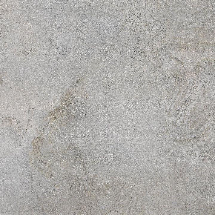 Concrete kakel ger dig en livsfull design. Snygg känsla av betong.