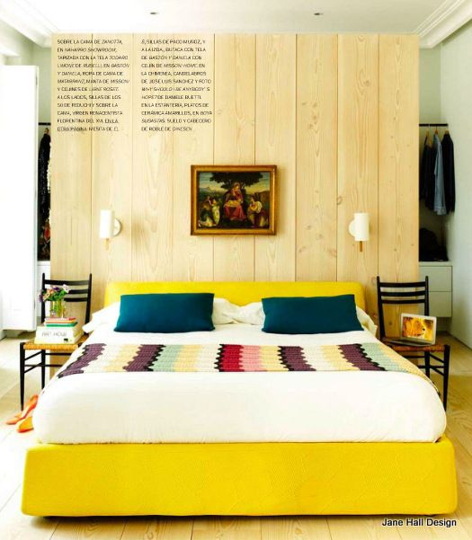 Main Bedroom Decor Yellow Bedroom Color Schemes Black And White Wallpaper Bedroom Ideas Tiny Bedroom Design Ideas: 73 Best Color Schemes: Lemon Yellow: Flirt Color Palette
