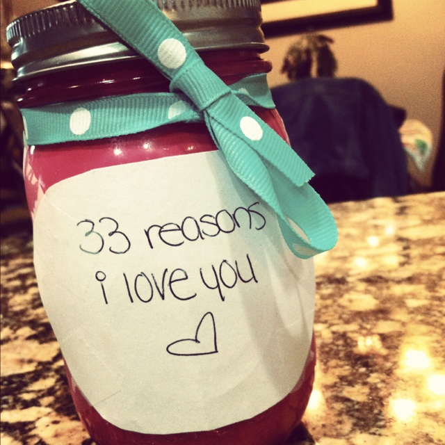 201 Birthday Gift Ideas Pin By Morgan Elaine Rupp On Stuff With No Category