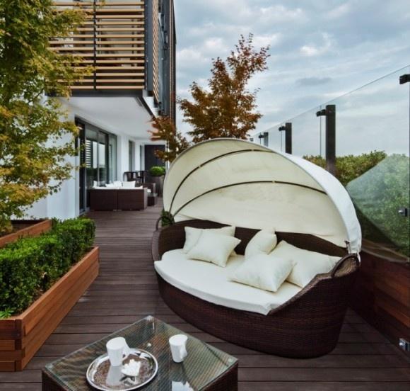 Elegant Poland Apartment Ideas By Nasciturus Design   SICK!