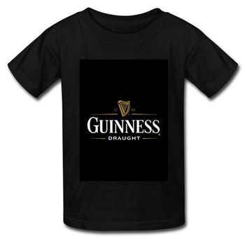 The real Spirit of Guinness - A story worth telling. A Video Bible talk produced by Seek the Truth Bible Media.  https://youtu.be/o_cq46OmE7I?list=PL83f44mqnfq47kbU16xcqs4BUon_X3H6a