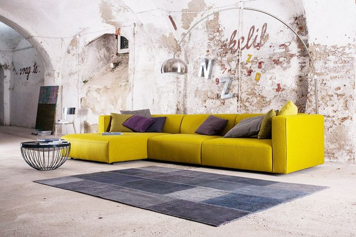 65 best sofa images on pinterest sofas couch and diy sofa for Prostoria divani
