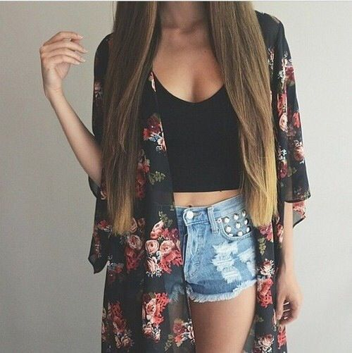 summer outfits tumblr - Pesquisa do Google