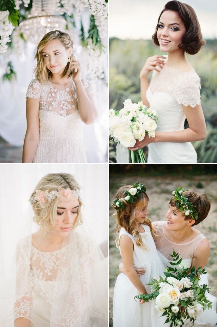 659 best Beauty images on Pinterest | Bag, Beautiful hairstyles and ...